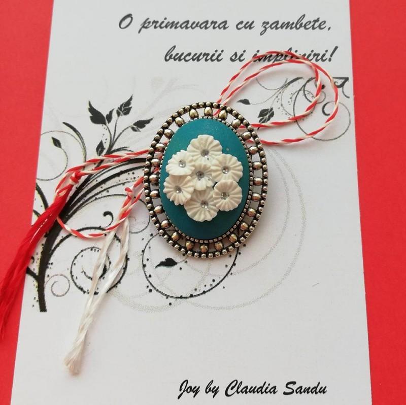 Jpu by Claudia Sandu